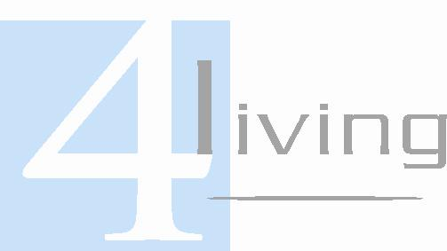 4living_logo_jpeg.JPG